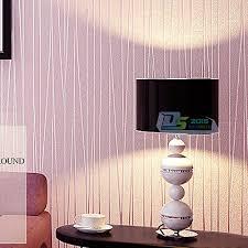 10m 57sf rosa romantisch tapete vliestapete schlafzimmer tv