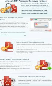 55% Off - Jihosoft PDF Password Remover For Mac Discount ... Ellie And Mac 50 Off Sewing Pattern Sale Coupon Code Mac Makeup Codes Merc C Class Leasing Deals 40 Off Easeus Data Recovery Wizard Pro For Discount Taco Coupons Charlotte Proflowers Free Shipping Tools Babys Are Us Anvsoft Inc Online By Melis Zereng Issuu Paragon Ntfs For 15 Coupon Code 2018 Factorytakeoffs Blog 20 Mac Cosmetics Promo Discount 67 Ipubsoft Android 1199 Usd Off Movavi Video Editor Plus Personal