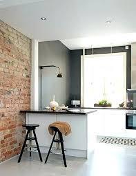 mur de cuisine dizzit co