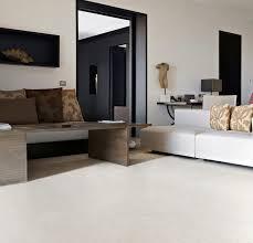indoor tile floor porcelain stoneware plain re