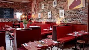 restaurant cuisine traditionnelle restaurant cuisine traditionnelle toulouse