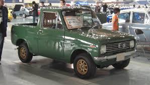 Mazda Porter - Wikiwand