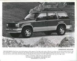 1990 Press Photo Ford Explorer Truck | Historic Images Custom 6 Door Trucks For Sale The New Auto Toy Store Six Cversions Stretch My Truck 2004 Ford F 250 Fx4 Black F250 Duty Crew Cab 4 Remote Start Super Stock Image Image Of Powerful 2456995 File2013 Ranger Px Xlt 4wd 4door Utility 20150709 02 2018 F150 King Ranch 601a Ecoboost Pickup In This Is The Fourdoor Bronco You Didnt Know Existed Centurion Door Bronco Build Pirate4x4com 4x4 And Offroad F350 Classics For On Autotrader 2019 Midsize Back Usa Fall 1999 Four Extended Cab Pickup 20 Details News Photos More