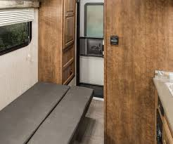 2017 Livin' Lite CampLite 6.8 Truck Camper Dinette Down | Toy Box ... 2017 Livin Lite Quicksilver 80 1920a Southland Rv New 2016 Camplite Cltc 68 Truck Camper At Shady Maple Camplite Rvs For Sale Soft Side Price Best Resource Slideouts Are They Really Worth It Small Campers Travel Rayzr Half Ton Exterior Pickup 23 Luxury Ford 6 8 By Tan Uaprismcom Used 2013 86 And 86c 2014 East