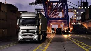 Mercedes Benz Actros Truck Wallpaper HD New Best Collection Man Truck Wallpaper 8654 Wallpaperesque Best Android Apps On Google Play Art Wallpapers 4k High Quality Download Free Freightliner Hd Desktop For Ultra Tv Wide Coca Cola Christmas Wallpaper Collection 77 2560x1920px Pictures Of 25 14549759 Destroyed Phone Wallpaper8884 Kenworth Browse Truck Wallpapers Wallpaperup