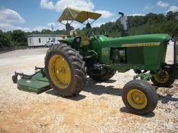 John Deere -farm-tractor-2520 For Sale Troy AL 36081 Price: $8,000 ... Troy Alabama Wikiwand Vacation Shots Updated 6517 Mountaire Farms Millsboro De Rays Truck Photos An Old Truck At A Gas Station In Bodie Ghost Town California Summer The South Al Search For Ancestors Redwahine Farm Inspection Freightliner Fld12064sd Dump Truck V11 Mod Farming Simulator 2015 Wiley Sanders Lines Fish Delivery To Feed Stores Stock My Pond Tourist Images Alamy
