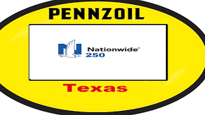 NR2003 Pennzoil Truck Series Race 25: Nationwide 250 Season 2 ... Corrigan Oil To Sponsor The Nascar Camping World Truck Series Race 2014 Unoh 200 At Bristol Motor Speedway Jayskis Paint Scheme Gallery 2011 Nr2003 Pennzoil Race 25 Nationwide 250 Season 2 Christopher Bells 2017 Jbl Toyota Tundra Photo By Alan Wiltsie 2002 Dodge Ram Craftsman Pinterest Official Home Of Kyle Busch Motsports In Loving Memory Jason Leffler Turning Lef Circle Track Carl Edwards Drivers From And 3 Chevrolet Silverado Driven Mike Skinner For Richard Childress Bell Diecast 4