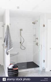 White Tiled Bathroom Shower Stalls | Best Interior & Furniture Tile Shower Stall Ideas Tiled Walk In First Ceiling Bunnings Pictures Doors Photos Insert Pan Liner 44 Design Designs Bathroom Surprising Ceramic Base Kits Awesome Ing Also Luxury Advice Best Size For Tag Archived Of Gorgeous Corner Marvellous Room Only Small Tub Curtain Disabled Rhfesdercom Narrow Wall Shelves For Small Bathroom Shower Tiles Stalls Pinterest