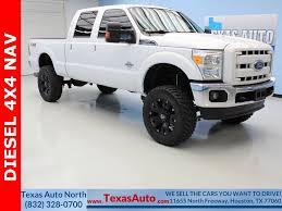 Trucks For Sale In Houston, TX 77040 - Autotrader