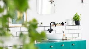 smarte toiletten und duschen erobert die badezimmer