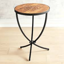 West Elm Coupon Code : Pier 1 Accent Tables. West Elm Coupon Code. West Elm Free Shipping Promo Code September 2018 Discounts 10 Off West Coupon Drugstore 15 Off Elm Promo Codes Vouchers Verified August 2019 Active Zaxbys Coupons 20 Your Entire Purchase Slickdealsnet Brooklyn Kitchen City Sights New York Promotional 49 Kansas City Star Newspaper Coupons How To Get The Best Black Friday And Cyber Monday Deals Pier One Table Lamps Beautiful Outside Accent Tables New Coffee Fabfitfun Sale Free 125 Value Tarte Cosmetics Bundle Hello Applying Promotions On Ecommerce Websites