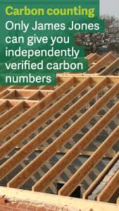 Tji Floor Joists Uk by I Joists And Ewp
