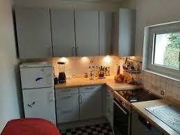 gebrauchte küchen küche esszimmer in bonn ebay