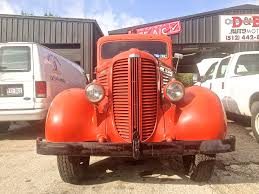 Index Of /wp-content/uploads/2014/12 Projects 1937 Dodge Pickup The Hamb Pinstriped Custom Truck For Sale Ram 12 Ton Pick Up Trucks Pinterest Rams Van Halfton Humpback Panel Sedan Delivery Dump Truck Farmcommercial Sale Classiccarscom Would You Do Flooring In A Vehicle Like This Floor Pro Community Information And Photos Momentcar Dodge Humpback Panel Truck A Restoration Saga 1936 Fresh Hudson Teraplane Very Rare Dodge Rat Rod House Tubechassis Is Underway Welcome To