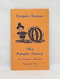 Pumpkin Festival Ohio by 54 Best Barnesville Ohio Images On Pinterest Barnesville Ohio