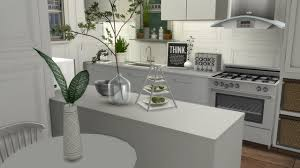 Sims 4 Decoration