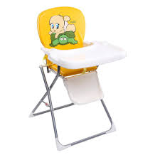 Farlin Baby High Chair Cum Feeding Chair- Yellow Farlin Baby High Chair Cum Feeding Yellow Joie Mimzy Onehand Quick Buzz Safety 1st Wood Beaumont Walmartcom Used Hauck Sit N Relax 2 In 1 Highchair Amazoncom Qaryyq Outdoor Portable Folding Fishing Infant Toddler Booster Seat Length 495cm Width 635cm Height 96cm Bloom Fresco Chrome White Frame With Blue Pad Bhao Brother Max Sketch Baby High Chair Booster Seat Mat Kilbirnie North Ayrshire Gumtree Plymouth Devon 178365 Walker Ride Infant Highchair Design