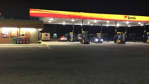 Dunn Police Looking For Reported Stolen SUV With Toddler Inside ... Barstow Causa October 1 2016 Loves Gas Station Exterior Truck Stop More Parking Services And Hotels Focus Of 2018 Plan Truck Stop 6 Dales Paving Usa Near Reno Nevada Winter Snow Trucks Filling Gas Fileloves Travel Stops Country Stores Logosvg Wikimedia Commons Opens Swift Truck Driver Back Into Trailer At Loves Stop Vlog Youtube New Restaurants Coming To Central Louisiana Jshs Visual Slushpile Lunch At Power Lines Next Inrstate 84 In David Gliland 2014 164 Nascar Diecast