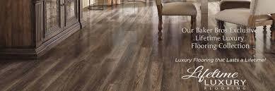 baker bros flooring scottsdale chandler gilbert mesa