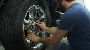 Best Tire Buying Guide - Consumer Reports