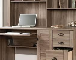 Wayfair Black Corner Desk by Living Room Winsome Thrilling Wood Corner Desk Furniture Black