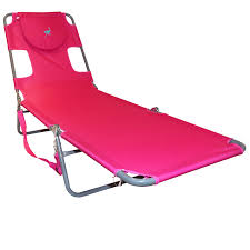 Ostrich Folding Chaise Lounge -Pink Modern Beach Chaise Lounge Chairs Best House Design Astonishing Ostrich 3 In 1 Chair Review 82 With Amazoncom Deluxe Padded Sport 3n1 Green Fnitures Folding Target Costco N Lounger Color Blue 3n1 Amazon Face Down Red Kamp Ekipmanlar Reviravolttacom Lweight 5 Position Recling Buy Pool Camping Outdoor By