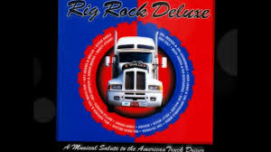 Truck Driving Man - Don Walser.wmv - YouTube Truck Driver Awarded For Driving 2 Million Miles Accident Free Senior Man Driving Texting On Stock Photo Safe To Use Cartoon A Vector Illustration Of Work Drivers Rks Autolirate Dick Nolan Portrait Of Driver Holding Wheel Smile Photos Dave Dudley Youtube Clipart A Happy White Delivery With Smiling An Old Pickup Royalty Chicano By Country Roland Band Pandora