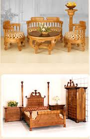 Tip top furniture Kottakkal Malappuram