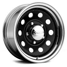 US WHEELS® MODULAR (Series 94) Wheels - Gloss Black With Chrome Lip Rims Xd Series Xd201 Grenade Wheels Black And Milled Center With Platinum Rim Brands Rimtyme 2013 Peterbilt 388 Chrome Rims For Trucks Rbp 94r Things To Consider When Shopping For Truck Get Latest Vehicle 2crave Extreme Offroad Midwest Cadillac Escalade Custom Tire Packages Sale Rbp 94r Inserts Featured Builds Elizabeth Fuel D211 Triton 2pc Cast Center Face