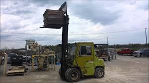 USED 7,300LB CAPACITY CLARK FORK TRUCK MODEL C500 YS80 - YouTube Clark Gex 20 S Electric Forklift Trucks Material Handling Forklift 18000 C80d Clark I5 Rentals Can Someone Help Me Identify This Forklifts Year C50055 5000lbs Capacity Forklift Lift Truck Lpg Propane Used Forklifts For Sale 6000 Lbs Ecs30 W National Inc Home Facebook History Europe Gmbh Item G5321 Sold May 1 Midwest Au Australian Industrial Association Lifting Safety Lift
