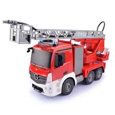 1:20 Remote Controlled Water Pumping Fire Truck 2.4GHz DOUBLE E-in ... Ccfr Apparatus Types Harrington Fire Company Kent County De 2012 Ford F450 4x4 Cheap Truck Engine Find Deals On Fast Lane Light And Sound Vehicle Toysrus Rescue Sos Brands Products Wwwdickietoysde Firefighting Equipment Mastic Department City Of Rochester Meets New Community Requirements With A Custom Bruder Toys The Play Room Buy Dickie Majorette Remote Controlled Squad In Fire Engine Brigade Dickie Toys Rescue That Pumps Water Youtube Kids Toy Electric Flashing Lights Siren Bump