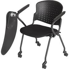 Balt 66625 Nesting Tablet Chair Ofm Moon Foresee Series Tablet Chair With Removable Plastic Seat Cushion Student Desk Black 339tp By Balt 66625 Nesting Education Solutions Mayline Thesis Flex Back Arms Qty 2 Strive Wallsaver Upholstered Loop Stack Folding Gunesting Casters Traing Classroom Chairs Carton Of Staticback Mulgeneration Knoll Stacking Base Ergonomic Side Remploy En10 Skid Pretty Office Zen Supplier Line
