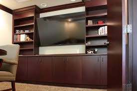 Corsi Cabinets Indianapolis Indiana by Woodworking Network Cabinets
