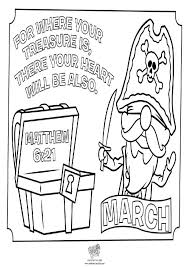 Adult Bible Coloring Pages Moses Manna Best Page Site Matthewmanna