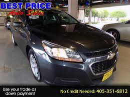 Best Price Auto Sales Oklahoma City OK | New & Used Cars Trucks ... Riverside Auto Salvage Sale Of Used Parts Buy Wrecked Cars Repo And Tow Trucks For Oklahoma Best Truck Resource Find New And Ram 1500 For In City Ok Seth Wadley Chrysler Dodge Jeep Featured Vehicles Craigslist Fresh Lawton Box In 2019 Freightliner Cascadia Condo Ford On 2008 Chevy Silverado Lt1 Crew Cab Edmond Bob Moore Ram Okc