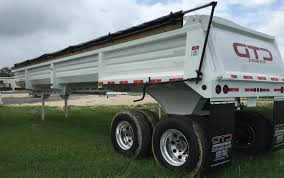 Big Rig Trailers For Sale In San Antonio, Texas - Hoobly Classifieds New 2019 Ram 1500 For Sale Near Atascosa Tx San Antonio 2018 Ram Rebel In Truck Campers Bed Liners Tonneau Covers Jesse Chevy Trucks In Tx Awesome Chevrolet Van Box Silverado 2500hd High Country Gmc Sierra Base 1985 C10 Sale Classiccarscom Cc1076141 Peterbilt For Used On Slt Phil Z Towing Flatbed San Anniotowing Servicepotranco 1971 Ck 2wd Regular Cab