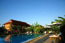 100 Hue Boutique Riverside Resort Spa Hotel Rates And Room