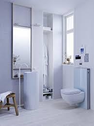 flache vorwandinstallation für wc bidet und waschtisch