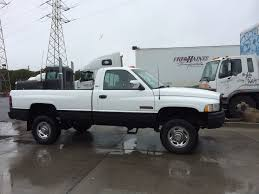 2nd Gen Cummins 2500 Regular Cab, 4x4, 5 Speed, P-pump. | Diesel ... The Top 10 Most Expensive Pickup Trucks In The World Drive John Diesel Man Clean 2nd Gen Used Dodge Cummins Will 2017 Chevy Silverado Hd Duramax Get A Bigger Def Fuel Tricked Out Awesome All In Black 2014 Norcal Motor Company Auburn Sacramento 201314 Truck Ram Or Gm Vehicle 2015 Fuel Best Automotive Gmc Sierra Denali 2500hd 7 Things To Know Best Truck Car Release 1920 For Sale Houston Of Ram 2500 2019 First Dealers Laramie Lifted Sema Heavy Duty Gas Which Is For You Youtube