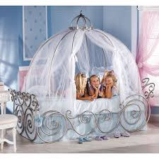 Rc Willey Bunk Beds by Rc Willey Disney Princess Carriage Twin Bed Omg Wish I Had This