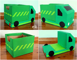 Box Car Tutorial {Part 2 – Larger Truck} – Emilia Keriene Garbage Trucks Teaching Colors Learning Basic Colours Video For Buy Toy Trucks For Children Matchbox Stinky The Garbage Kids Truck Song The Curb Videos Amazoncom Wvol Friction Powered Toy With Lights 143 Scale Diecast Waste Management Toys With Funrise Tonka Mighty Motorized Walmartcom Truck Learning Kids My Videos Pinterest Youtube Photos And Description About For Free Pictures Download Clip Art Bruder Stop Motion Cartoon
