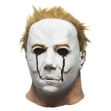 Halloween 8 Resurrection Mask by Collection Halloween Mask Michael Myers Pictures Halloween Ideas