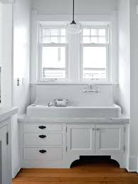 Stainless Steel Utility Sink Canada by Office Laundry Sink Cabinet Lowes Farmhouse Quartz Composite