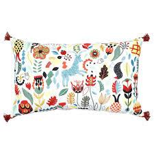 Throw Pillow Inserts 18x18 Ikea Pillow Inserts Ikea Pillow Cheap