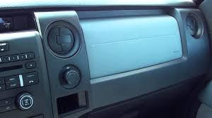 2013 Ford F150 STX REG CAB 4X4 6