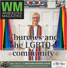 Clinton Cabinet Member Donna Crossword by Worcester Magazine April 27 May 3 2017 By Worcester Magazine