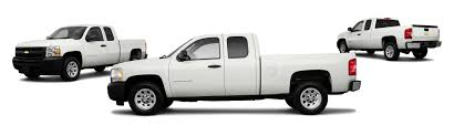 2009 Chevy Silverado Recalls Luxury 2010 Chevrolet Silverado 1500 4 ... New Gm Recall Addrses Trucks Dealers Selling Chevy Cruze Again All The Cars Has Recalled This Year Would Wrap Earth 4 Times 1 Million Cadillac Chevrolet And Gmc Pickup Suvs Recalls Ignition Switch Burtness And Power Steering Simplemost Recalls Million Pickups Over Seat Belt Cable Silverado 3500 Sierra Carcplaintscom 12 Fullsize Over Potential For 7000 Trucks Roadshow 2017 Chevrolet Silverado 1500 Pucc 4wd Nhtsa 2002 Overview Cargurus Weeks Infiniti Jeep Nissan Wpde
