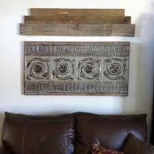 Antique Ceiling Tiles 24x24 by 71 Best Old Tin Ceiling Tiles Images On Pinterest Tin Ceiling