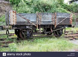 Railway Truck Wagon Stock Photos & Railway Truck Wagon Stock Images ... Rail Truck Stock Photos Images Alamy Trucking Leads Freight Industry May Enjoy Lower Costs But Lots More Traffic Combined Transport Sub Template Four Forces To Watch In Trucking And Rail Freight Mckinsey Rear View Of Flatbed Hauling Cargo Railroad Train Wheels Refrigerated Archives Haul Produce Problems Boon Iron Horse Logistics Group Freymiller Inc A Leading Company Specializing All Ways Intertionalflatbedltlrail Shipments Power Good Numbers For Landstar Theyre Adding Drivers The