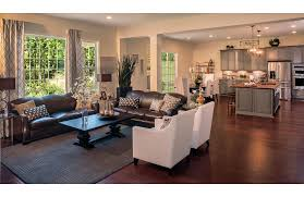 Drees Homes Floor Plans by Oaks Of West Chester West Chester Oh